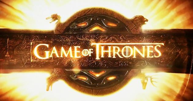 Le poster teaser de Game of Thrones saison 6 offre une lueur d'espoir aux fans : Attention aux spoilers sur la saison 5