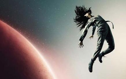 Regardez le pilote de la nouvelle série de Syfy The Expanse : Un streaming de la première partie pour avoir un aperçu de l'ambiance