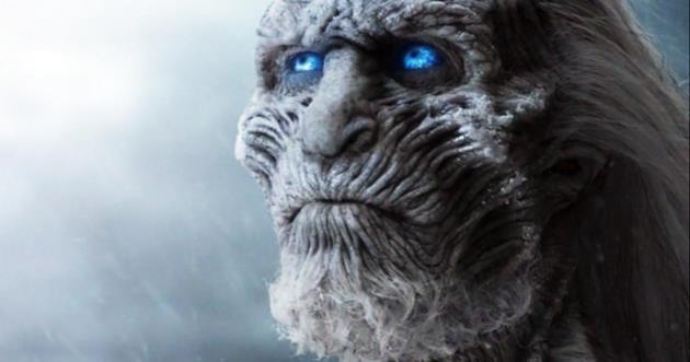 Winter is NOT coming. La mauvaise nouvelle du nouveau teaser de Game of Thrones saison 6 : Découvrez ce qui risque de tout bouleverser dans la série