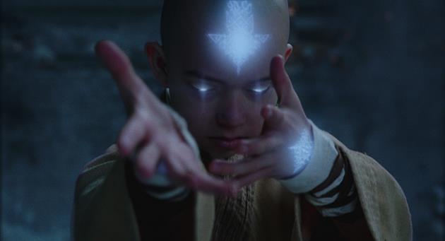 Avatar, le dernier maître de l'air 2 : quid d'une date de sortie du film au cinéma ? : 6 ans après le premier film, cet Avatar ne semble pas remuer beaucoup d'air