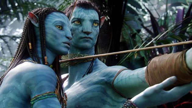 James Cameron révèle la date de sortie d'Avatar 2 et des trois suites : Il va falloir encore attendre mais on nous promet le Graal des effets numériques