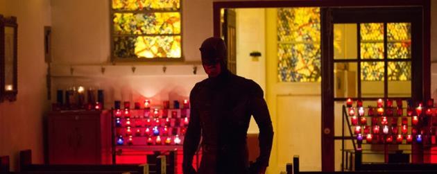 """Daredevil saison 2, retour annoncé pour Mars 2016 dans un teaser vidéo : Une saison qui s'annonce comme """"Daredevil vs Punisher"""""""