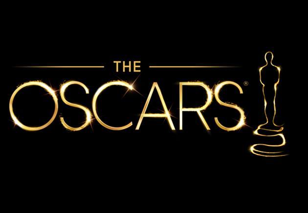 Les nominations aux Oscars 2016 sont arrivées : La science-fiction est encore en bonne place pour les effets spéciaux