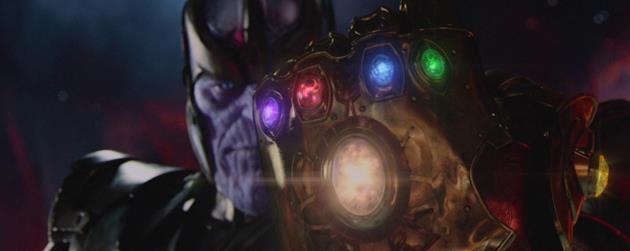 Beaucoup de super-héros secondaires seront dans Avengers Infinity War : Le monde aura besoin de tous les Avengers, les mineurs comme les majeurs