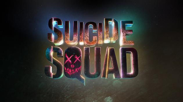 Le nouveau trailer jouissif de Suicide Squad dévoile l'équipe de déjantés : Montage rapide pour mission suicide sur fond de Bohemian Rapsody