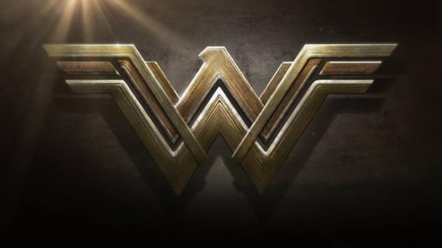 Wonder Woman nous révèle ses origines dans cette première vidéo footage du film : Pour en savoir plus sur le personnage et Diana Prince