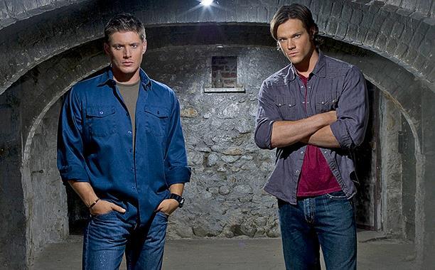 Supernatural va remonter le temps et plonger les Winchester dans la seconde guerre mondiale : La saison 11 de Supernatural reprend ce soir sur CW