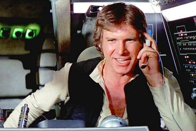 Vieille rumeur : Han Solo de retour au casting de Star Wars Episode 8 : 5 hypothèses pour un éventuel come back d'Harrison Ford dans le prochain Star Wars