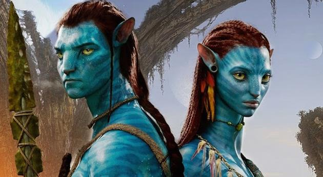 Blockbusters de 2017 : Avatar 2, Wolverine 3, Blade Runner 2, Prometheus 2, Transformers 5 et d'autres dates de sorties : L'année 2017 construit son offre de films de science-fiction
