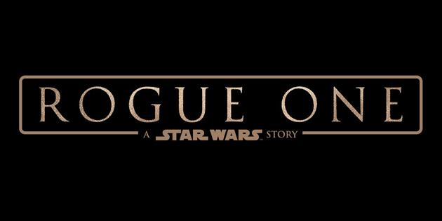 Le Slave 1 de Boba Fett dans Star Wars Rogue One ? : Une communication sur les LEGO amène un possible spoiler