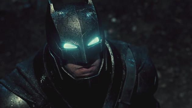 2 teasers excitants pour la bande originale de Batman v Superman : Hans Zimmer et Junkie XL combinent leurs talents pour une BO magistrale