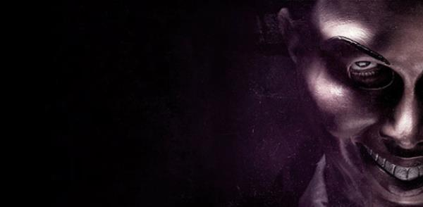 Un jeu de rôle pour American Nightmare : Participerez-vous à la Purge ?...