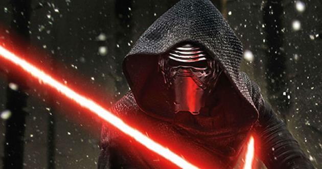 Le tournage de Star Wars Episode 8 vient de commencer officiellement : Et au passage, l'épisode IX de Star Wars commence aussi sa production