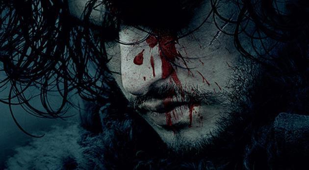 Game of Thrones saison 6 : Double spoiler dans le dernier trailer : Un teaser sur le hall aux 1000 visages
