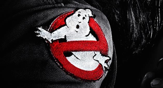 Ghostbusters l'annonce du trailer : Qui appellerez-vous ? : Les chasseuses de fantômes bien sûr !