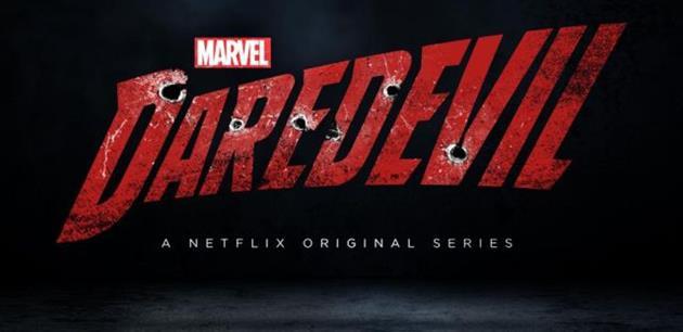 Daredevil saison 2 : Le teaser révèle 2 super-héros : Du sang, des remords et une justice à double vitesse