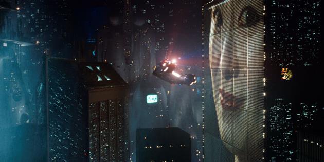Une date de sortie pour le film Blade Runner 2 en 2018 : Rick Deckard reviendra dans 2 ans