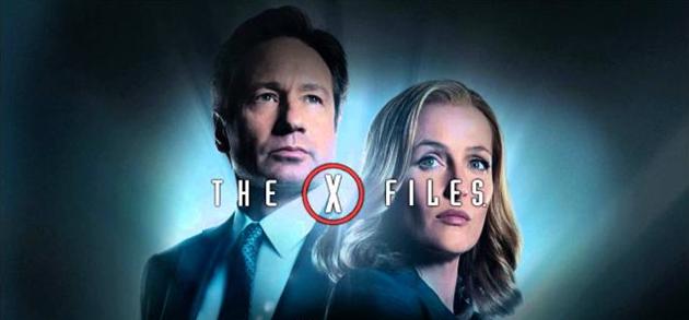 X-Files saison 10 sur M6, de retour jeudi 25 février en prime time : Mulder et Scully reviennent sur la chaine qui les a fait connaître en France