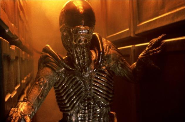 Alien: Covenant 4 nouvelles têtes s'ajoutent au casting : Le casting se complète et l'histoire se précise pour cette suite à Prometheus
