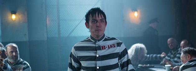 Gotham saison 2 : les synopsis des épisodes 13, 14 et 15 révélés : Découvrez ce qui va se passer à la reprise de la saison 2