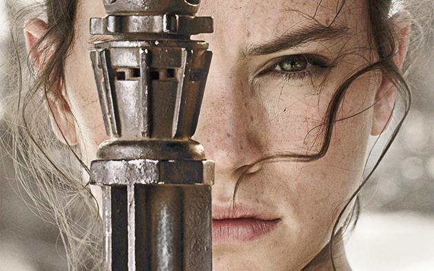 Qui est Rey dans Star Wars ? De qui est-elle la fille ? Notre théorie unique : Avec toutes les théories passées au crible et la nôtre, vous allez pouvoir vous faire votre opinion