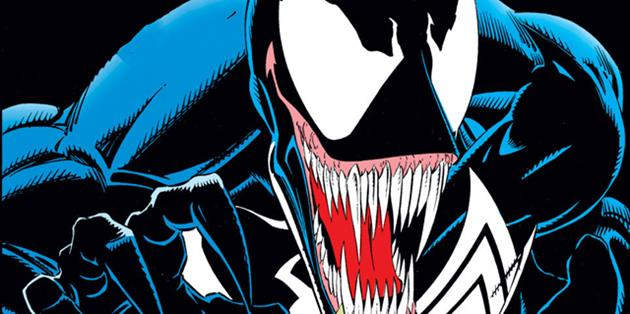 Sony relance son projet de film Venom, mais sans Spider-Man : Le retour du projet Venom, mais sans relation avec le MCU Spider-Man !