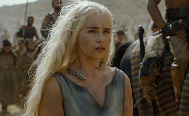 Game of Thrones saison 6 la bande annonce débarque à Westeros : Le trailer du moment à ne pas rater !