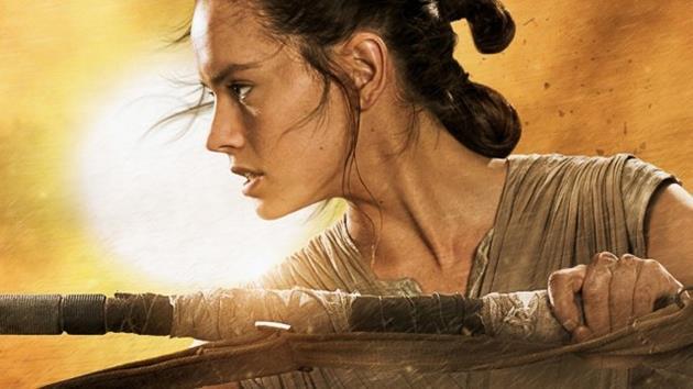 Daisy Ridley pourrait incarner la nouvelle Lara Croft dans Tomb Raider : Le chemin est encore long mais c'est une possibilité