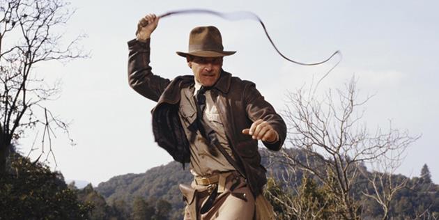 Indiana Jones 5 sortira en 2019 avec Harrison Ford et Steven Spielberg : Cette fois c'est sûr, 2019 s'annonce comme un grand cru