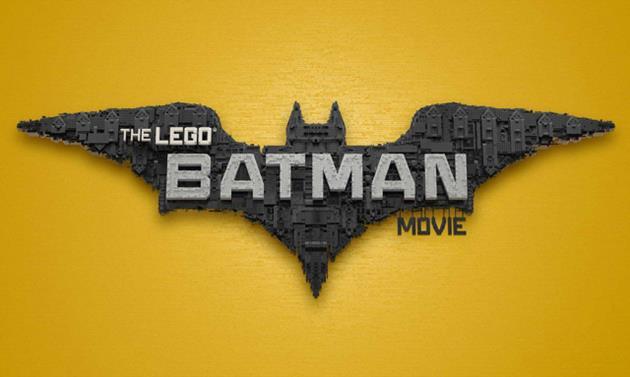 Un premier trailer du film Lego Batman à découvrir : Pas de parents. Que du noir. La promesse de la bande annonce du chevalier noir.