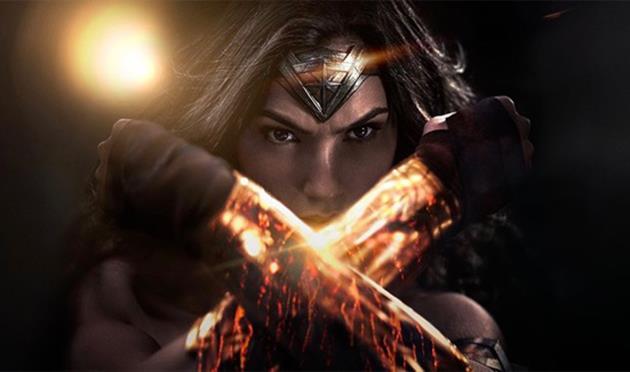 Batman v Superman cumule 700 millions de dollars de recettes au box-office : et ce n'est pas fini pour nos super-héros