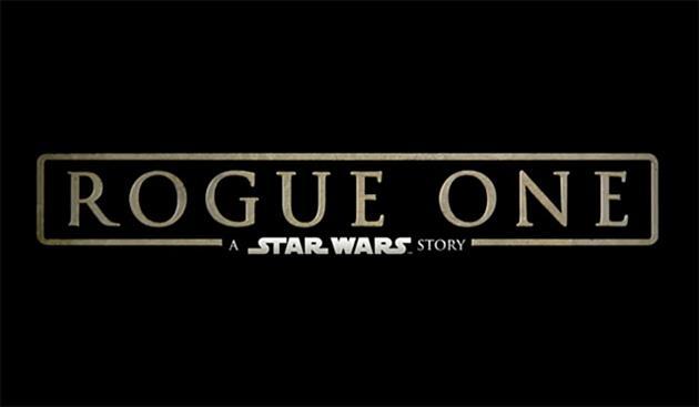 Rogue One : le teaser officiel du prochain Star Wars est arrivé ! : Les premières images finalisées du film