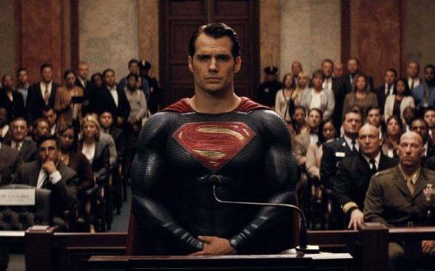Snyder et Henry Cavill sont pressés de faire un Superman solo : Le point sur un potentiel film Superman en standalone