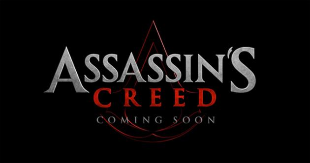 Le trailer du film Assassin's Creed est sorti de l'Animus : Michael Fassbender endosse le costume d'Assassin