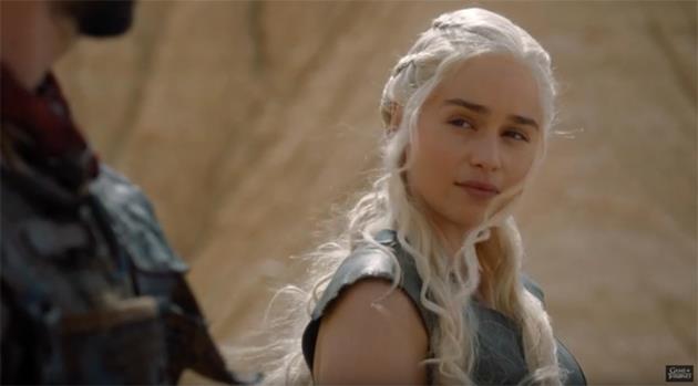 Game of Thrones saison 6, preview de l'épisode 6x06 et 3 vidéos sur l'épisode 6x05 : Quelques vidéos pour faire le point sur la saison 6
