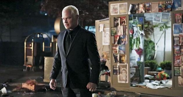 Arrow saison 4, le trailer étendu de l'épisode final : Regardez ce qui va se passer en fin de saison