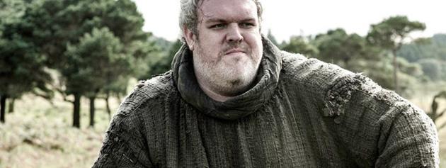 """Game of Thrones : Les traductions de """"Hodor"""" en 20 langues différentes : Débrief sur l'un des plus grands événements des derniers épisodes de la saison 6"""