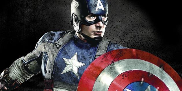 Véridique ! La société Hyperloop va faire des capsules en Vibranium : Captain America a bien fait de venir dans le futur