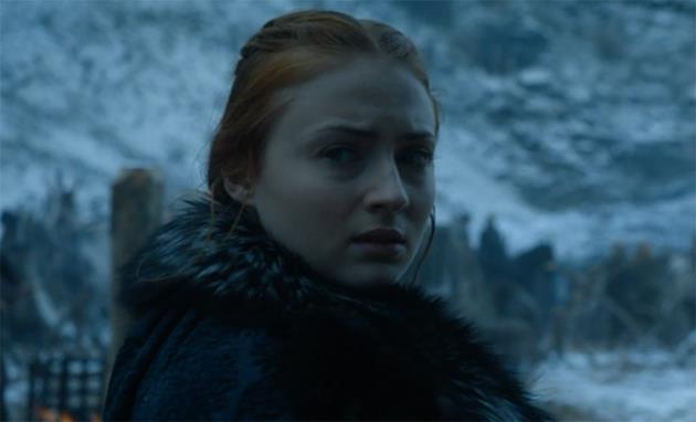 Game of Thrones : preview de l'épisode 6x07 et featurettes du 6x06 : 4 vidéos pour mieux comprendre tout ce qui se passe