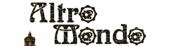 Du med-punk avec univers parallèle : bienvenue dans Altro Mondo : Un programme riche et varié...