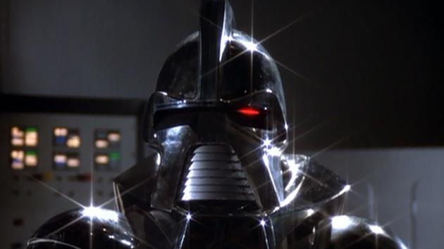 Lisa Joy aux commandes du script du prochain film Galactica : Et une rumeur de plus sur ce film hypothétique