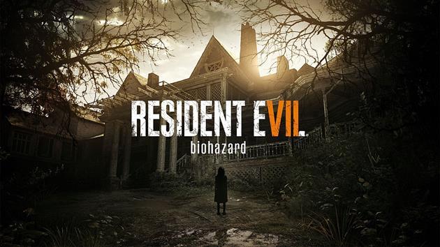 E3 2016 : Bande annonce du prochain Resident Evil 7 : Un jeu qui revient aux racines de la franchise avec un élément en plus
