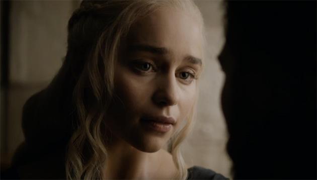 Game of Thrones, vidéo du final de la saison 6 et featurettes sur l'épisode 9 : 69 minutes pour les conquérir tous