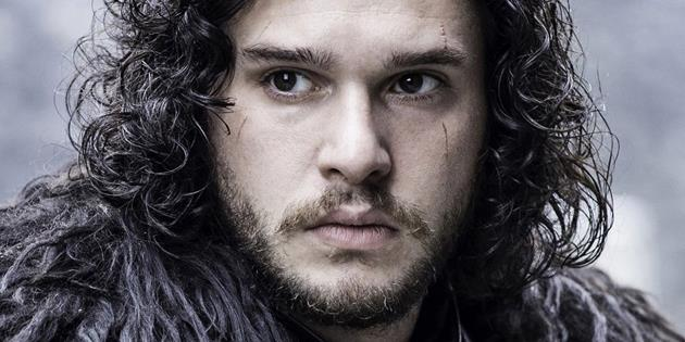 Game of Thrones 6x10 spoilers : les conséquences de la révélation sur Jon Snow : Un article spoilers pour mieux comprendre toutes les répercussions de la fin de saison