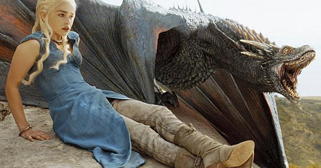 Que faut-il attendre de la saison 7 de Game Of Thrones ? (Spoilers) : Réflexions sur ce que pourrait faire chaque personnage de la saga