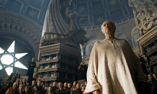 4 vidéos featurettes et making-of du final de Game of Thrones saison 6 : Spoilers en vidéo pour ceux qui veulent en savoir plus