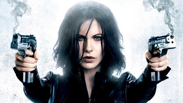 Underworld Blood Wars la date de sortie repoussée en 2017 : Et le retour d'une belle vampire