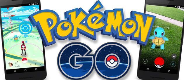 Règles Pokémon GO : comment jouer ? astuces, objectifs, explications et dangers : Le jeu de Niantic décortiqué pour les futurs dresseurs