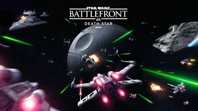 Teaser vidéo du DLC Death Star de Star Wars Battlefront : Pour tout savoir l'extension la plus attendue du jeu