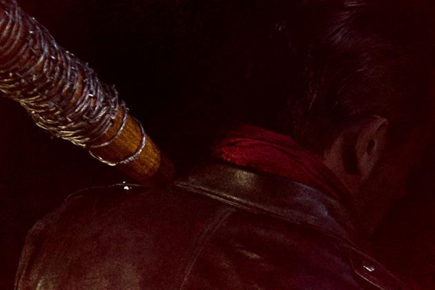 Walking Dead saison 7 : Le trailer de reprise de la série avec spoilers : Qui meurt ? Qui est mort ? Negan et Lucille face à un choix cornélien